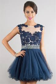 blue prom dresses 2016 picture more detailed picture about