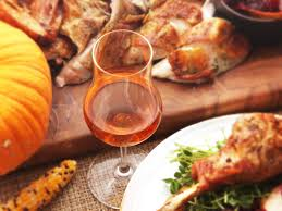 what is date for thanksgiving 2014 the best booze to bring your thanksgiving host serious eats