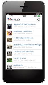 Quelle Race De Chien Choisir Test by Trouvez Le Chiot Qui Vous Correspond Avec Les Applications De La