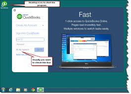 reset quickbooks online quickbooks online windows app accountex report