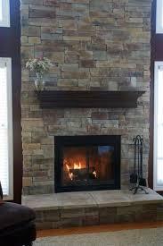 modern fireplace designs binhminh decoration