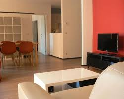 appartement 1 chambre a louer bruxelles appartement à louer à bruxelles 1 chambres 72m 850 logic