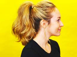 pubic hair styles per country hair loss is more common in summer and fall health