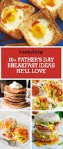 jenae sitzes 13 father u0027s day breakfast ideas easy recipes for father u0027s day