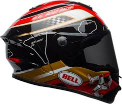 bell helmets motocross 2018 bell helmets first look 3 new models