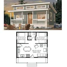 tiny cottage plans plans for tiny homes webdirectory11 com
