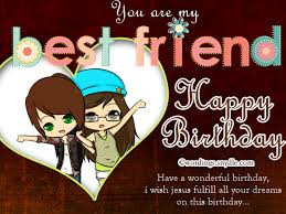 wonderful birthday wishes for best happy birthday messages for bestfriend wordings and messages