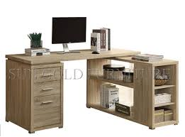 Quality Computer Desk Modern High Quality Office Furniture Office Desk With Drawers