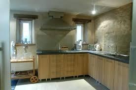 fabricant de cuisine en belgique fabricant de cuisine idée de modèle de cuisine