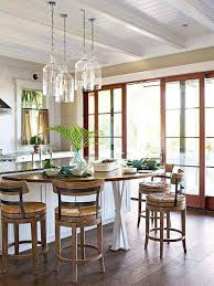 Antique Island Lighting Kitchen Perfect Kitchen Island Lighting For Home Pendant Island