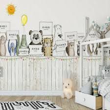home decor sign 25 pallets decor ideas that will boost your