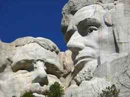 mount rushmore secret chamber mount rushmore is hiding a secret room easyvoyage