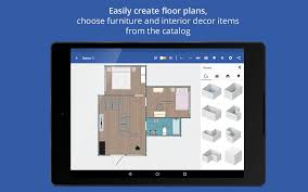 Best Ipad Floor Plan App Home Planner For Ikea Android Apps On Google Play