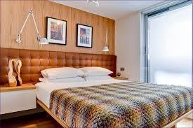 cost of installing hardwood floors cost of hardwood floors