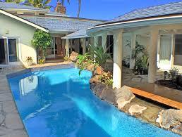 oahu luxury homes