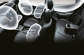 nissan australia vehicle recalls takata airbag recall explained