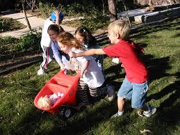 25 fun outdoor party games hobbylark