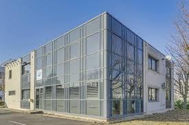 bureaux a vendre bureaux à vendre 484 m les ulis 91940 vente bureaux les ulis
