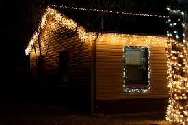 decorative lights for indoors indoor lights best