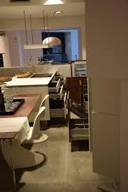 Einbauk He Planen Grifflose Küchen Günstig Nolte Küchen Preiswert Kaufen 43