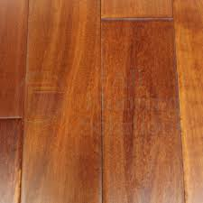 Home Legend Laminate Flooring Reviews Home Legend Hardwood Flooring Maple Modena Handscraped Solid Dh312s