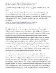 Company Resume Templates Essays For Nursing Schools Ending Of Huckleberry Finn Essay