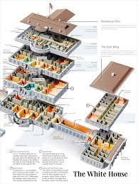 white house residence floor plan escortsea