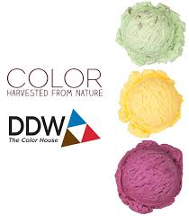 Twitter Color Ddw The Color House Ddwcolor Twitter