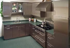 stainless steel kitchen cabinet doors uk stainless steel kitchen cabinetry cocinas minecraft hierro