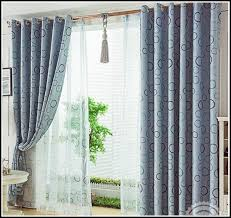 Curtain Design For Living Room - curtain designs for living room india curtains home design