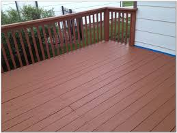 Porch Floor Paint Ideas behr floor and porch paint colors clothing fashion styles