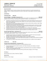 classic resume template 9 classic resume template free skills based resume classic resume