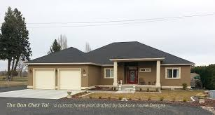 home plans for sale spokane home plans for sale
