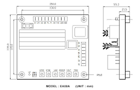 voltage regulators archives mts power products