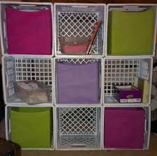 Simply Spray Upholstery Paint Walmart How To Spray Paint Plastic Plastic Crate Revamp Spray Painting