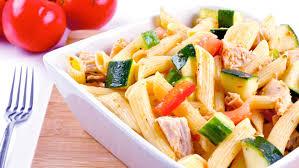 chicken recipes u2013 fast easy chicken dinners u2013 today com today com