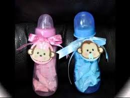 monkey centerpieces for baby shower monkey baby shower decorations ideas