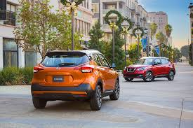 nissan kicks specification nissan kicks specs 2016 2017 autoevolution