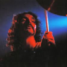Led Zeppelin Comfortably Numb 1077 Best Pink Floyd Images On Pinterest Music David Gilmour