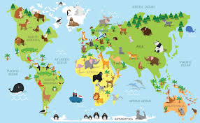 South Africa World Map Singapore World Map Location Singapore World Map Singapore