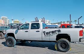 2014 las vegas truck show sema show 2014 photo image gallery