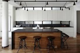 loft kitchen ideas york loft kitchen design loft design loft kitchen ideas