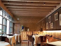 palazzo venart luxury hotel venice italy booking com