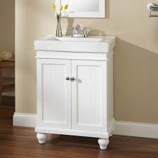 bathroom vanities laminate bathroom vanity inspirational home