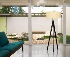 stunning mid century modern interiors images design ideas tikspor