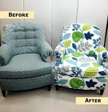Couch Upholstery Cost Reupholstering A Recliner Couch Furniture Ideas 22 Impressive Home