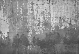 wall pattern laeacco grunge old cement wall pattern portrait photography