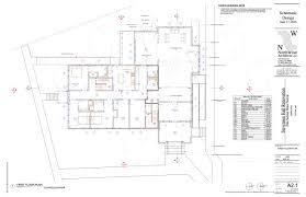 stevenson hall renovation u2013 alaska classics