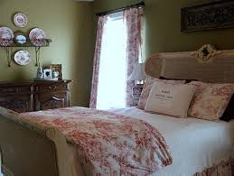 French Bedroom Decor by Bedroom Graceful With Country Style Country Bedroom Furniture