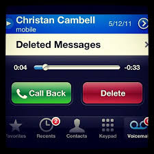visual voicemail not working android at t visual voicemail is for many customers around the